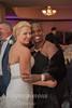 Colleen and Ciaran Wedding