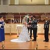 Chris and Tiffany Wedding Photos by Cincinnati wedding photographer David Long - CincyPhotography