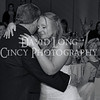 Cincinnati Wedding Photos by David Long - CincyPhotography.com