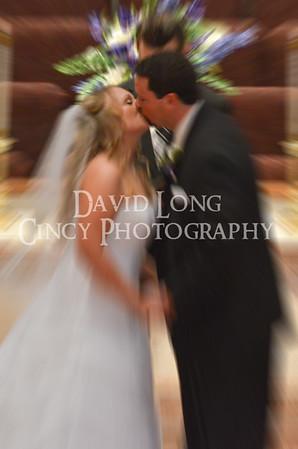 Cincinnati Wedding Photos by David Long - CincyPhotography.com