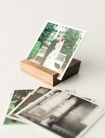 Wood Block Images