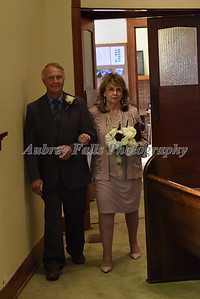 Cindy & Bob 50