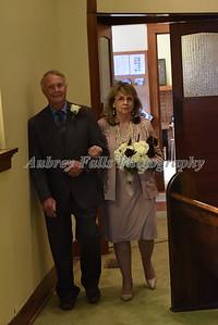 Cindy & Bob 51