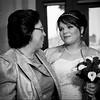 oliver wedding