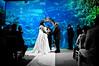 Wedding, photography, Tampa photographer, wedding photographer