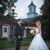 Cindy & Matt Wedding. Louisville ky, Sept 6th 2014