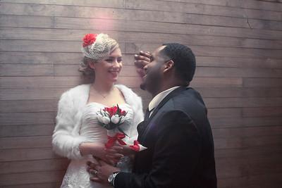 Cippola_Espino Wedding