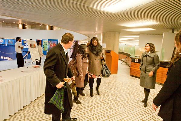 City Hall - Rem & Warren Feb 18 2012