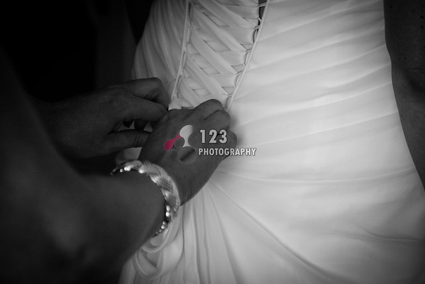 wedding photography at Weetwood Hall, Headingley, Leeds