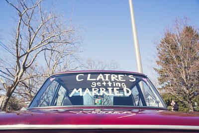 claire_dean_197
