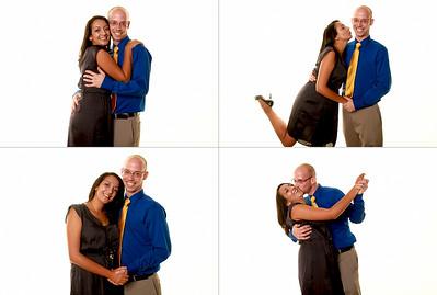 2011.09.23 Claire and Duncans Prints 014