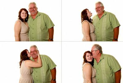 2011.09.23 Claire and Duncans Prints 010
