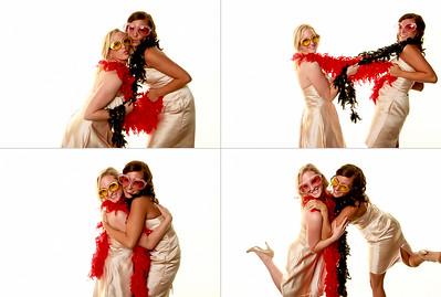 2011.09.23 Claire and Duncans Prints 016