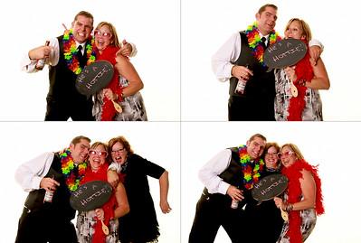 2011.09.23 Claire and Duncans Prints 048