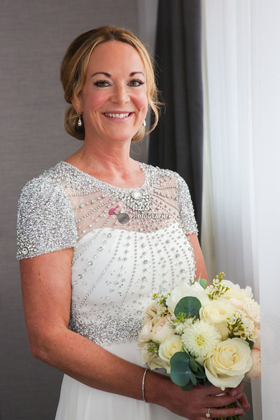 wedding photography Leeds Town Hall, Leeds registry office, Leeds wedding photographer, wedding photographer Leeds
