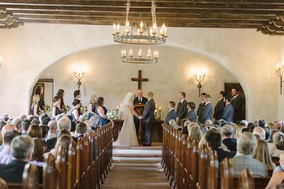 06-Ceremony-CTT-0623