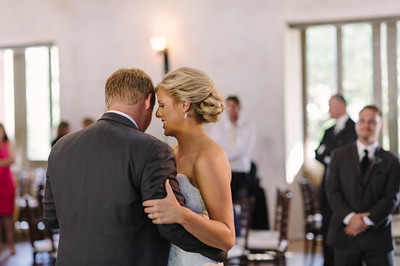 09-FirstDance-CTT-1335