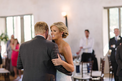 09-FirstDance-CTT-1336