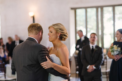 09-FirstDance-CTT-1333