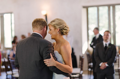 09-FirstDance-CTT-1334