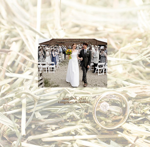claire_tucker_wedding book
