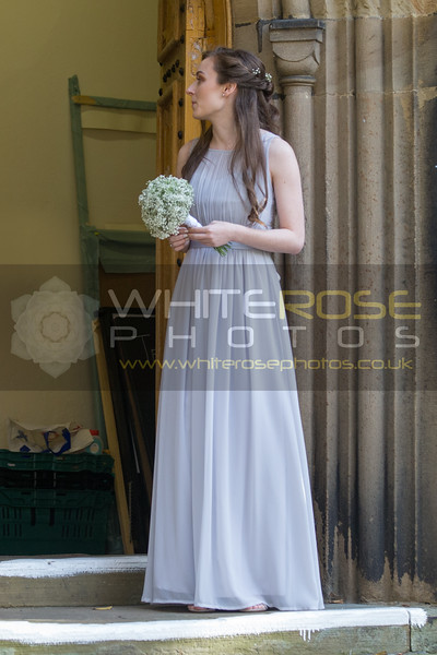 Clare & Daniel Wedding (31 of 265)