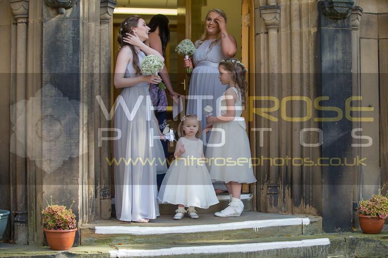 Clare & Daniel Wedding (28 of 265)
