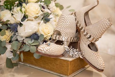 Clark Wedding-011