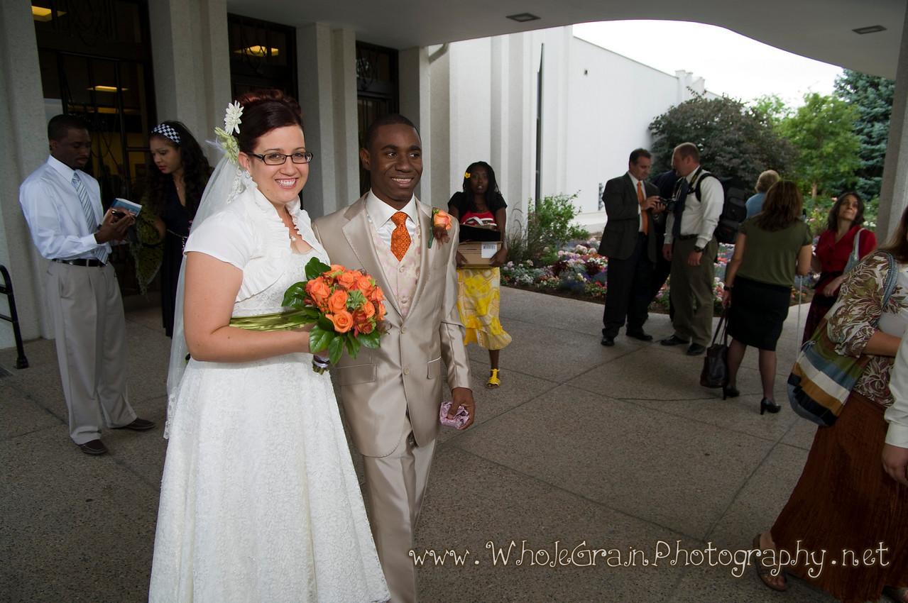 20100716_Nwabuba_3292