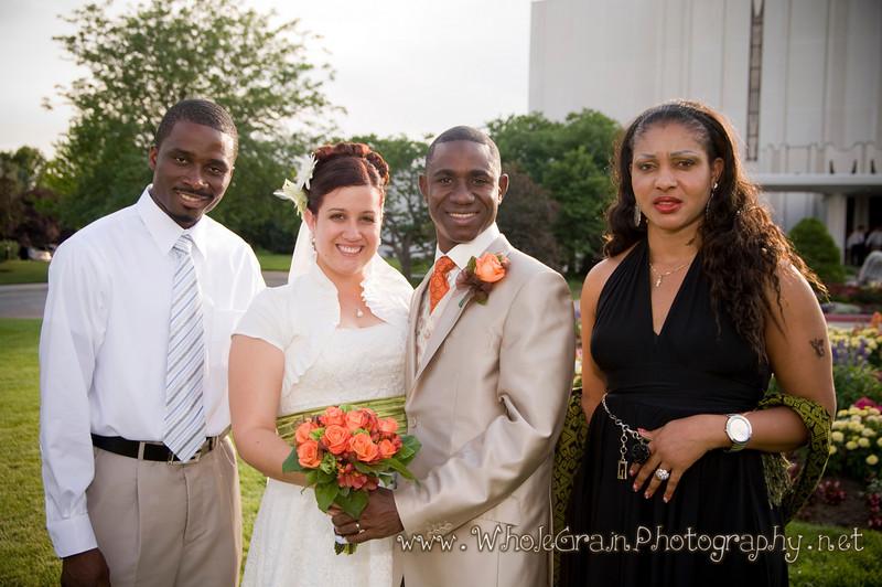 20100716_Nwabuba_3366