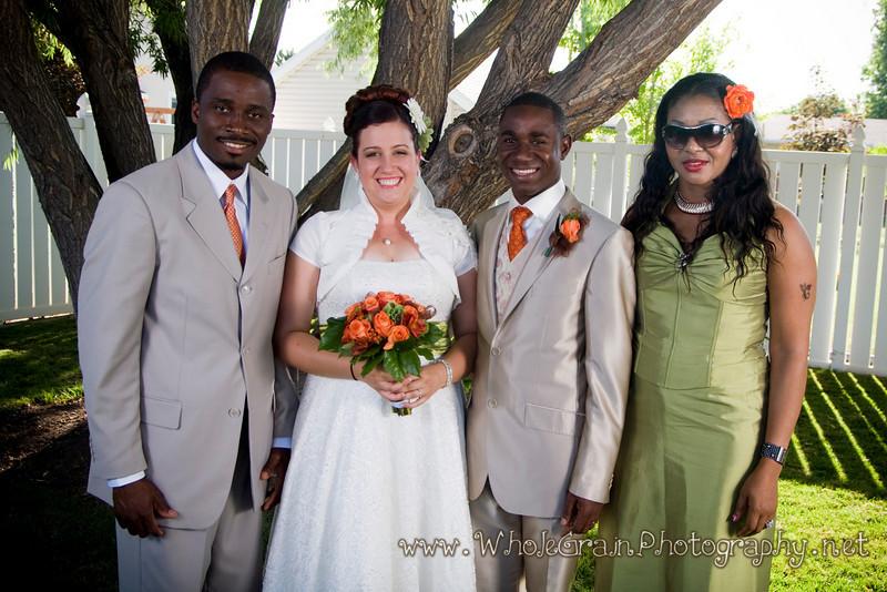 20100717_Nwabuba_3465