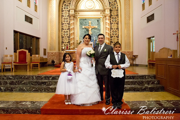 5-29-16 Claudia-John Wedding-616