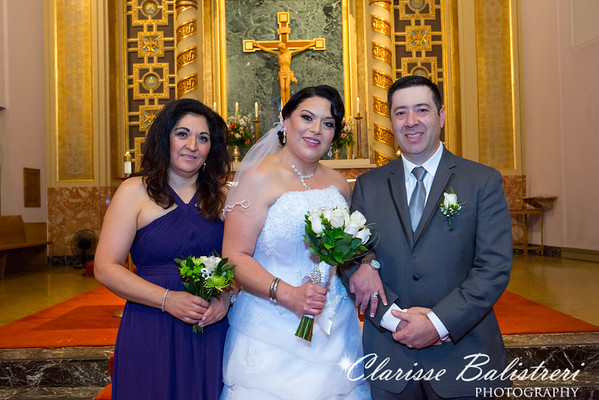 5-29-16 Claudia-John Wedding-629