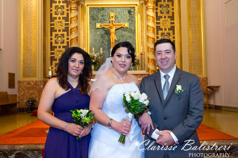 5-29-16 Claudia-John Wedding-628
