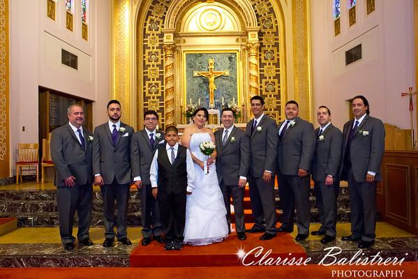 5-29-16 Claudia-John Wedding-646