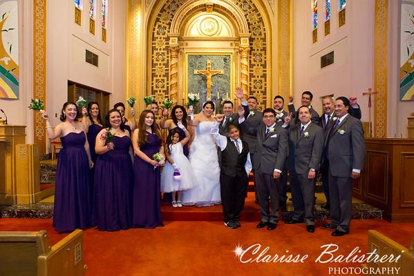 5-29-16 Claudia-John Wedding-637