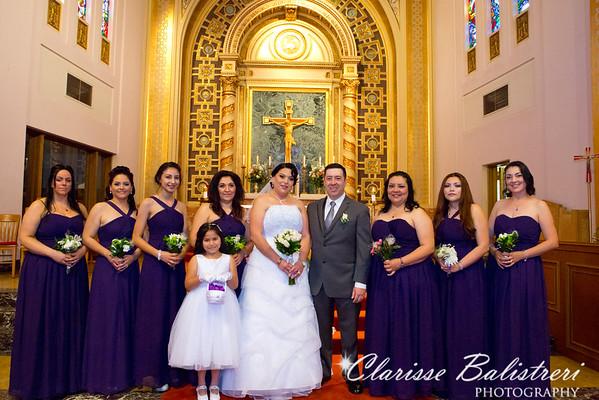 5-29-16 Claudia-John Wedding-642