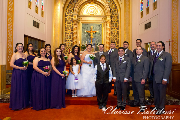5-29-16 Claudia-John Wedding-633