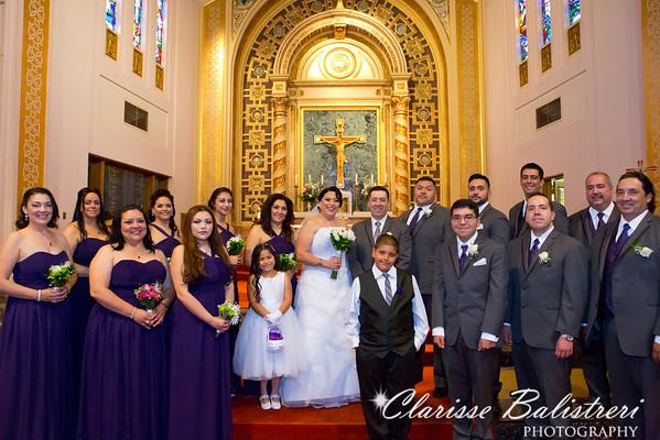 5-29-16 Claudia-John Wedding-634