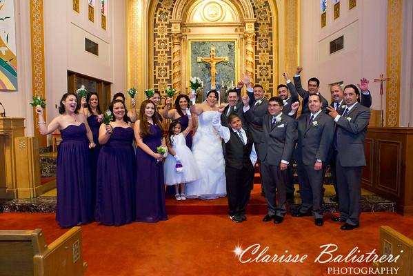 5-29-16 Claudia-John Wedding-636