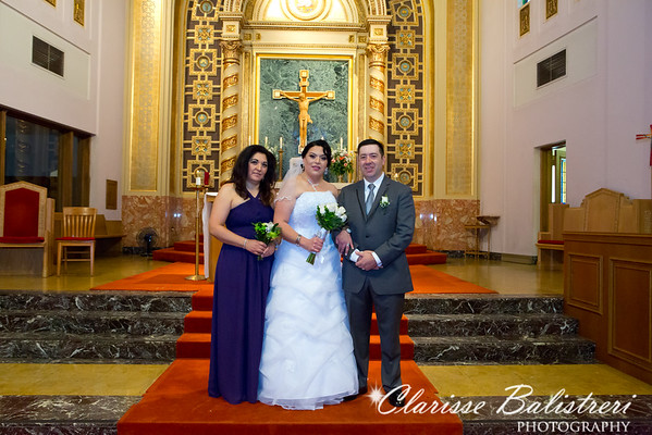5-29-16 Claudia-John Wedding-625