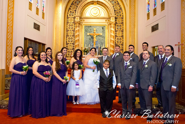 5-29-16 Claudia-John Wedding-631