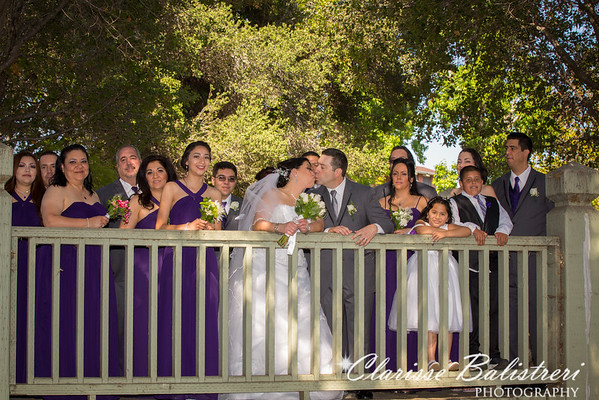 5-29-16 Claudia-John Wedding-754