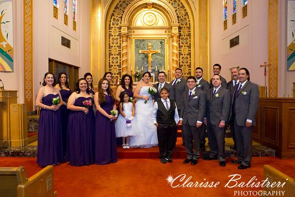5-29-16 Claudia-John Wedding-638