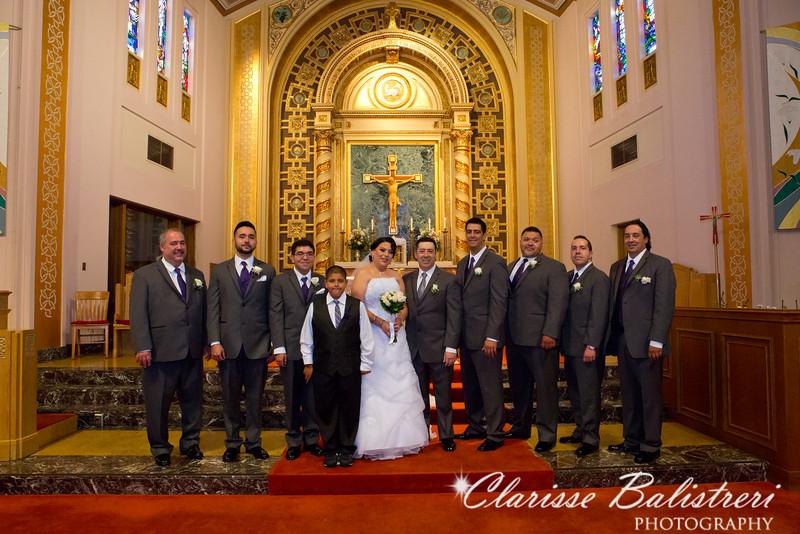 5-29-16 Claudia-John Wedding-644