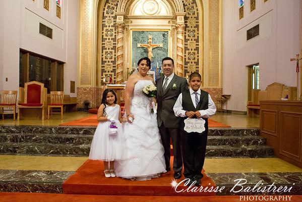 5-29-16 Claudia-John Wedding-617