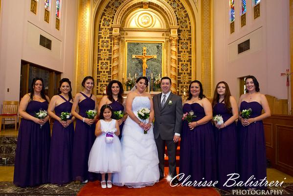 5-29-16 Claudia-John Wedding-643