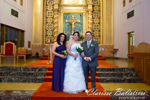 5-29-16 Claudia-John Wedding-626