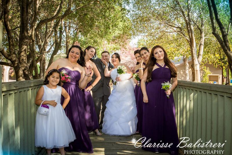 5-29-16 Claudia-John Wedding-767