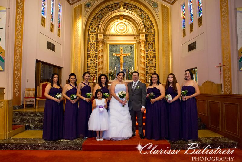 5-29-16 Claudia-John Wedding-641